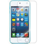 iAccy - Antiglare Screen Protector for iPod Touch 5, 0, transparent