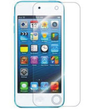 IAccy - Antiglare Screen Protector For IPod Touch 5