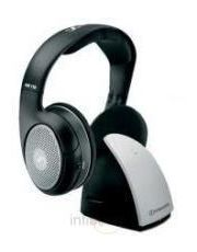 Sennheiser Wireless Headphone RS110 II