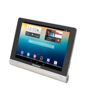 Lenovo Yoga 8 Tablet