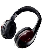 Mitashi Cordless Headphone