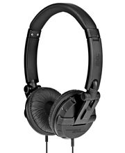 Skullcandy 2XL SHAKEDOWN, Black