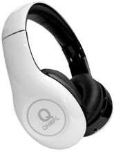 Quantum DJ Professional Headphone (QHM-820)