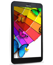 BSNL Penta Smart PS650 3G Calling Tablet, black, 4...