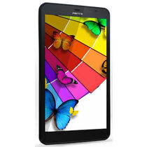 BSNL Penta Smart PS650 3G Calling Tablet