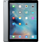 Apple iPad Pro Wifi,  spacegray, 32 gb