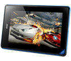 Acer Iconia B1-A71 Tablet (8 GB, Black)