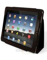 Mipow PS030 Folio Case for iPad1 & iPad2