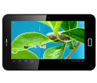 Aakash UbiSlate 7C+ Edge Calling Tablet (4 GB, Black)