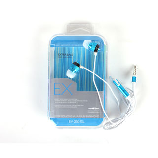 Callmate-EV-250SL-In-the-Ear-Headset