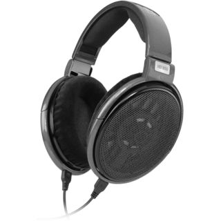 Sennheiser-HD-650-Headphone