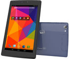 Micromax Canvas Tab P480 (Blue)
