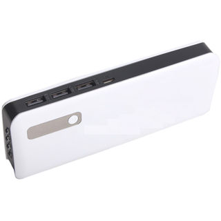 Callmate 16800 mAh Power Bank