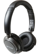 Artis Blast Headphone w/Mic