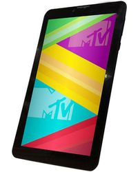 Swipe MTV SLASH 4X Tablet,  silver, 4 gb
