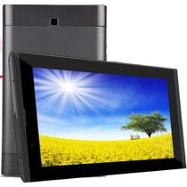 iBall Slide 3G 7334Q 10 Calling Tablet
