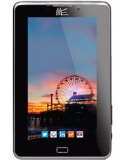 HCL ME Connect 2G Tablet