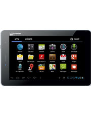 Micromax Funbook Talk Calling Tablet (P360)