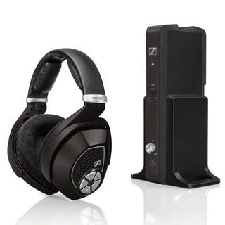 Sennheiser-RS-185-Wireless-Headphone