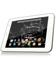 Micromax Canvas Tab P650, white, 16 gb