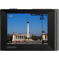 Cowon D20 All in One MP3/MP4 Player