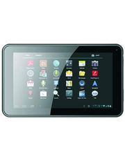Micromax Funbook Alpha Tablet