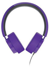 Philips CitiScape Headband Headphones (SHL5205)