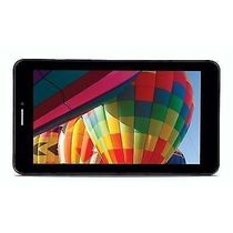 iBall Slide 3G 7271 HD 70 Calling Tablet