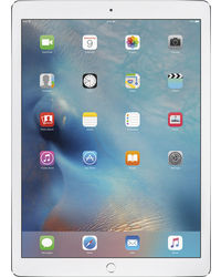 Apple iPad Pro Wifi, 32 gb,  silver