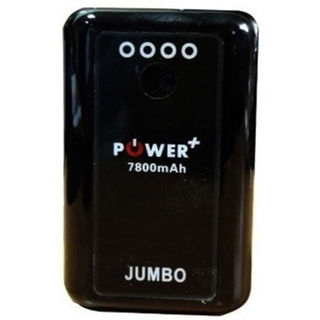 HCL Power Jumbo 7800mAh Power Bank
