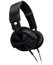Philips Powerful Sound Headphone with DJ Monitoring Style (SHL3000)