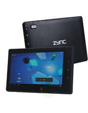 Zync Z999 Plus Tab with Voice Calling