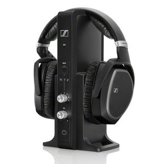Sennheiser RS 195 Wireless Headphone
