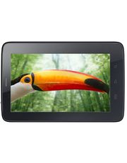 Karbonn A34-HD Tablet