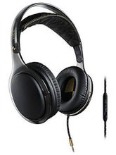 Philips THE STRETCH headband headphones (SHO9565)