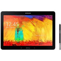 Samsung Galaxy Note 10.1 (SM P601)