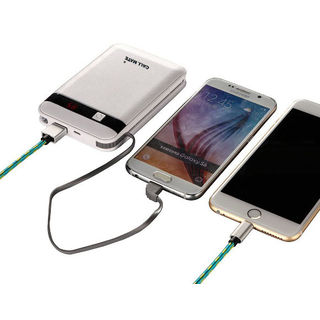 Callmate-13000mAh-LED-Power-Bank
