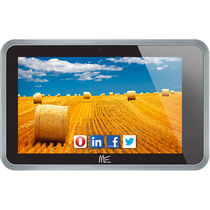 HCL ME Tablet Connect 3G 2.0