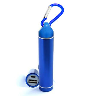Callmate-2600-mAh-Bullet-Power-Bank