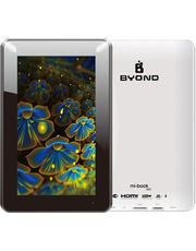 Byond Mi-Book Mi 5+ Calling Tablet