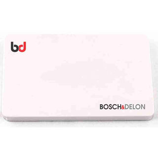 Bosch & Delon BD-501 5000mAh Power Bank