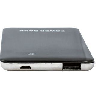 Bosch-&-Delon-BD-503-5000mAh-Power-Bank