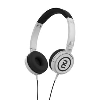 Skullcandy 2XL Shakedown Headphones