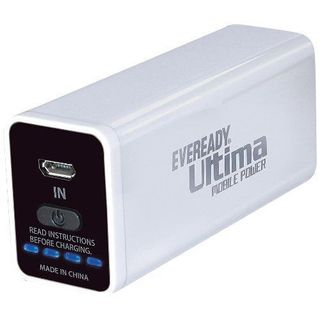 Eveready-UM26-2600-mAh-Power-Bank