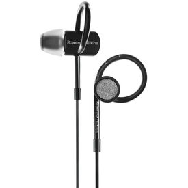 Bowers-&-Wilkins-C5-S2-In-Ear-Headphone