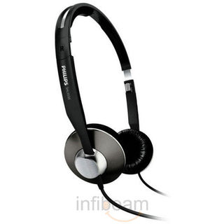 Philips SHL9550 Headphone