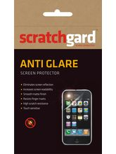 Scratchgard Anti Glare Screen Guard For Tab M XOOM MZ601