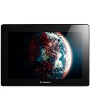 Lenovo Idea Tab S6000 Tablet, 16 gb, black