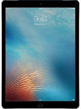 Apple iPad Pro 12.9 Inch Wi-Fi 256GB (Space Grey)