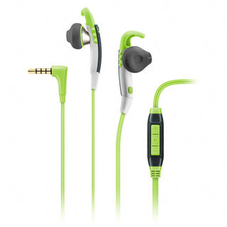 Sennheiser-MX-686G-Sports-In-the-Ear-Headset
